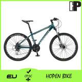 Высокое качество 26 24sp MTB велосипед