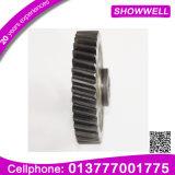 Engrenagem de dente reto inovativa da maquinaria dos produtos da alta qualidade de China planetária/engrenagem da transmissão/acionador de partida