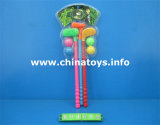 Sport Set Toy with Jumping Rope, Plastic Golf, 801673)