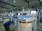 Jwf1204b-120高い生産の梳く機械