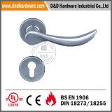 SS-fester Tür-Griff für hölzerne Türen