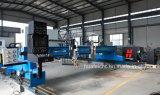 Автомат для резки плазмы CNC с Ce и ISO