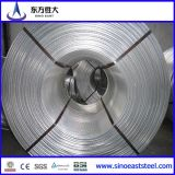 Supplier professionale 9.5mm Aluminium Wire Rod