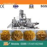 De industriële Lopende band van de Cornflakes van Kellogg's