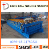 Machines de double pont de Dx 2015 anciennes