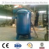Autoclaaf voor RubberVulcanisatie van Qingdao