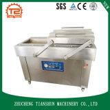 China-kontinuierliche Verpackmaschine für Startwert- für Zufallsgeneratorverpackung