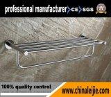 554のシリーズ最も新しい耐久のステンレス鋼のタオル掛けの卸売