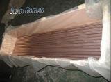 C44300 / C12200 / C71500 / C71640 / C68700 Tuyau en cuivre avec prix favorable