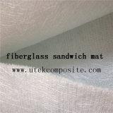Harz-Infusion-Matte des Fiberglas-1450GSM für geschlossene Form