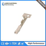 자동차 또는 Motor Wire Crimp Connectors Terminal Block DJ621-F1.0