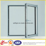 Aluminium van China van de Verkoop van de fabrikant het Directe/het Venster van pvc