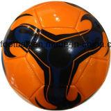 Taille 5 cousu de jouets de football de la machine