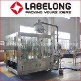 Qualitäts-schnelle Geschwindigkeits-abgefüllte Schmieröl-Füllmaschine