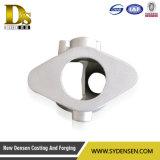 OEM中国のステンレス鋼の精密鋳造の部品