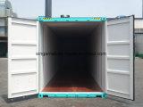 conteneur tout neuf d'océan de norme de 45FT