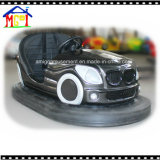 Schwarze Luxuxspieler-laufendes Auto des BMW-Boxauto-2