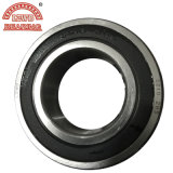 Deep cinese Groove Ball Bearings (6318 2RS)