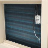 deumidificatore Refrigerative del soffitto 50L/Day