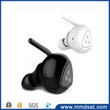 De vendeur mini Bluetooth écouteur sans fil duel chaud de Bluetooth d'écouteur de Tws D900