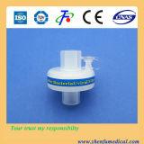 Medizinischer Gebrauch-Gesundheitspflege-bakterieller steriler Filter