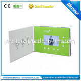 4.3 Inch Video Brochure für Business Gift