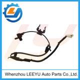 Auto sensor do ABS do sensor para Toyota 895420e010
