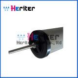 De Filter E9-36 van Hankison van het Element van de Filter van de Samengeperste Lucht van de vervanging