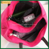 Bolsas encantadoras das senhoras do portador de bebê do saco do bebê (TP-HB059)