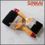 Brosse de nettoyage pour usage domestique et décoration Fonction
