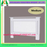 Grand couvercle de radiateur décoratif