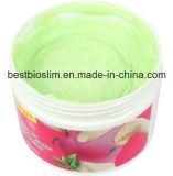 Грудь зеленого чая красотки Aichun поднимая быстрое Cream мыло укрупненности груди