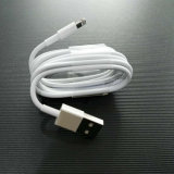 Splitter USB женский Poe с кабелем DC кабеля молнии для iPad и iPhone