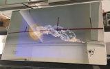 42-Inch schermo attivabile al tatto fissato al muro tutto in un chiosco interattivo (10.1 pollici - 98 pollici)
