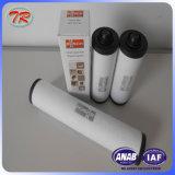 China-Lieferanten Busch Vakuumpumpe-Filter 0532140156