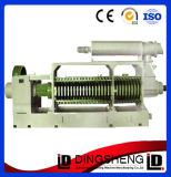 販売のためのZx18 (200A-3)大豆のシードねじオイル出版物機械