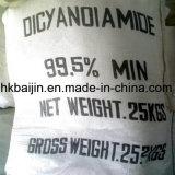industriële rang DCD Dicyandiamide 99.5%min