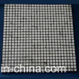 La plaque de caoutchouc céramique alumine abrasif Fabricant pour marché Austrilia
