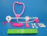 최신 Toy Set (7584142) 판매 제조 닥터