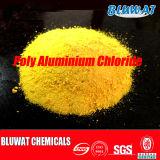 Поли алюминиевый хлорид (PAC)