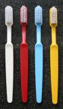 Зубная щетка, дополнительных жестких щетиной, благо курильщиков (SF1042)