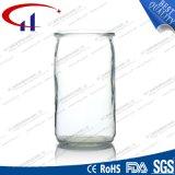 180ml新しいデザインガラス込み合いの瓶(CHJ8006)