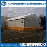Gemsun 프로젝트에 의하여 직류 전기를 통하는 모듈 Prefabricated 건물