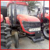 75HP 2-Tractores Agrícolas e Tractores Agrícolas (FM750)