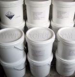 Tin PlatingのためのTincの塩化物の第一スズの塩化物