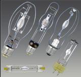 Bombillos bedriegt de Lamp van Halogenuros Metalicos 70With100With150W UPS/Amerikaans Model