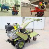 Coltivatore dell'azienda agricola della macchina di agricoltura di alta qualità--- Attrezzo rotativo di potenza dell'attrezzo del mini attrezzo