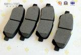 OEM PREÇO BAIXO de alta qualidade OE n° 04465-30410 FMSI D1118 para Lexus GS350 GS430 GS450h GS460 é350 é350