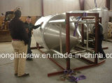 Strumentazione della fabbrica di birra della birra/strumentazione preparazione della birra/strumentazione della birra