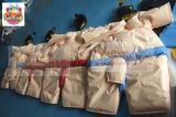 Коленная подушка безопасности для взрослых по борьбе Сумо подходит для небольших по борьбе Сумо костюм для детей (LY-SP05)